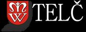 Logo město Telč