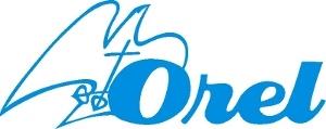Logo Orel