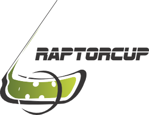 Logo RaptorCup