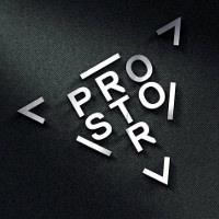 Logo Prostor